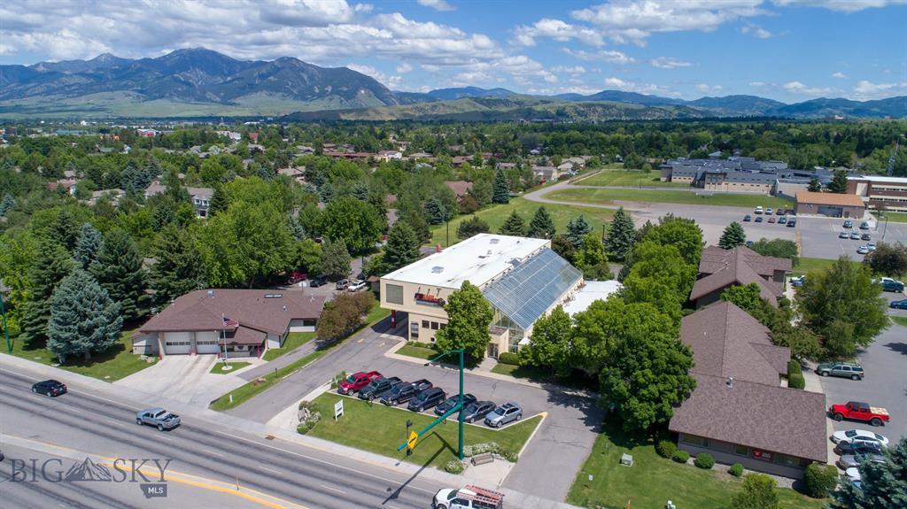 502 S 19th Avenue, Bozeman, MT 59718 - Bozeman, MT real estate listing