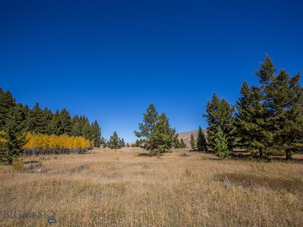 Lot #14 South Sun West Road Property Photo - Cameron, MT real estate listing