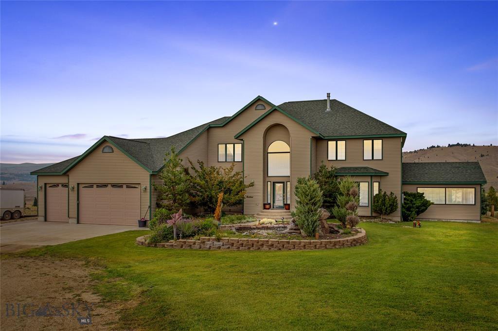 1360 S Rocker Property Photo
