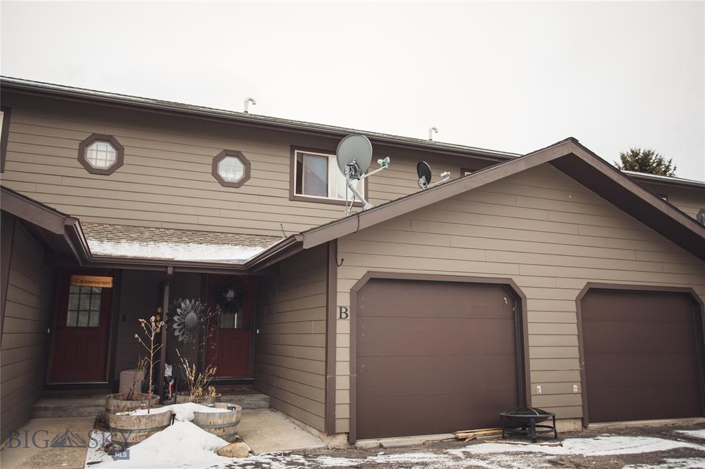 1718 S Black Avenue #B, Bozeman, MT 59715 - Bozeman, MT real estate listing