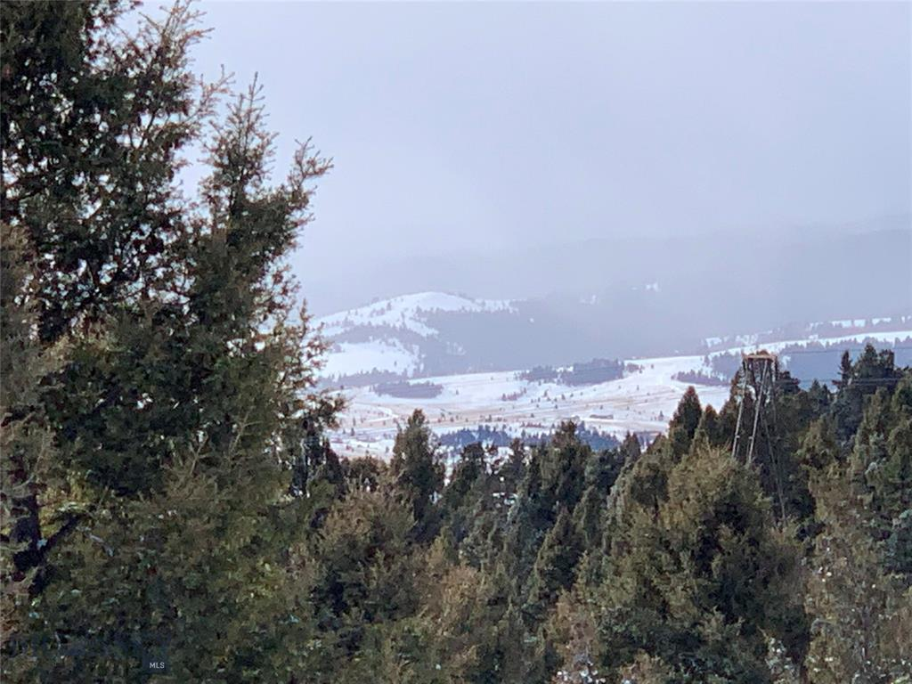 Lot 53 Lookout Trail, Ramsay, MT 59748 - Ramsay, MT real estate listing