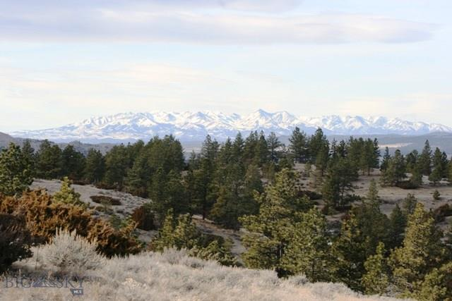 0 Wildhorse Run, Reed Point, MT 59069 - Reed Point, MT real estate listing