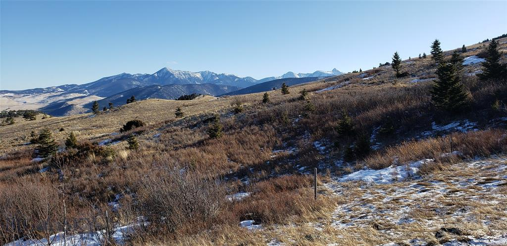NHN Antelope Flats Property Photo - Livingston, MT real estate listing
