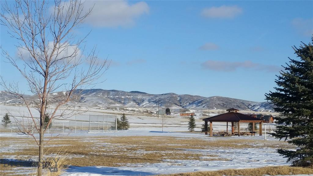 TBD Lot 18, Three Forks, MT 59752 - Three Forks, MT real estate listing