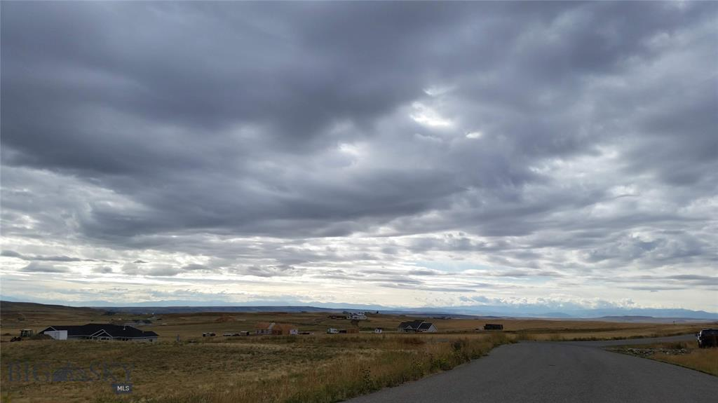 TBD Lot 33, Three Forks, MT 59752 - Three Forks, MT real estate listing