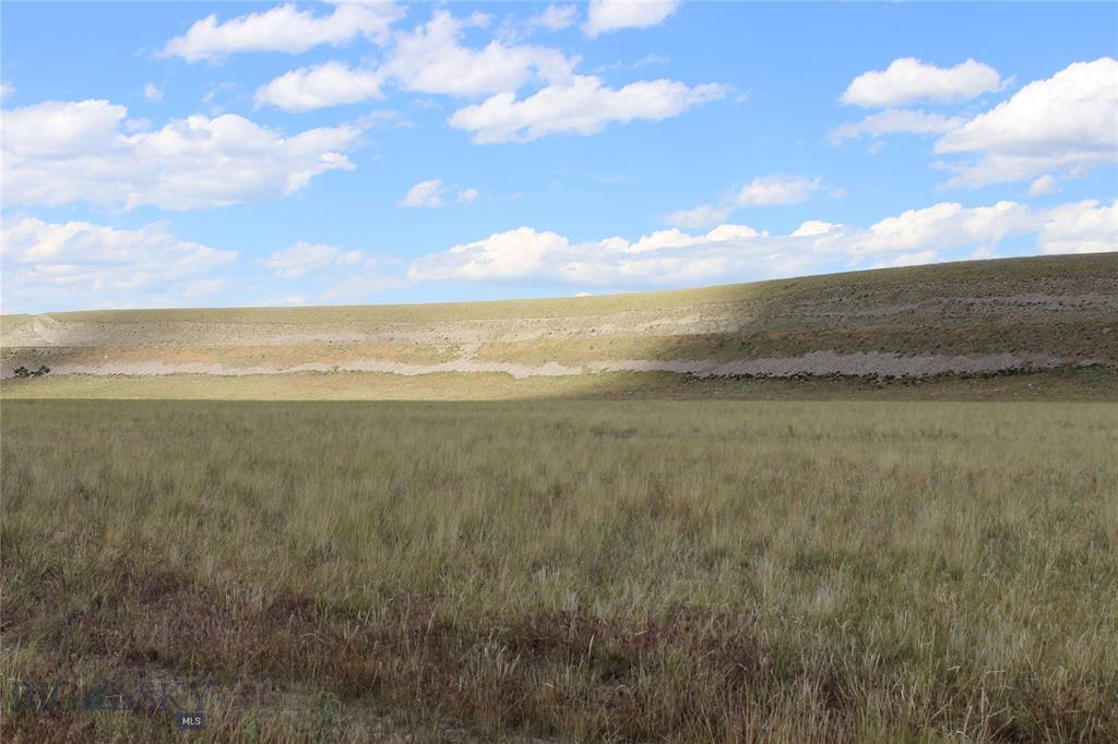 Lot 40 Sphinx Mountain Subdivision Property Photo