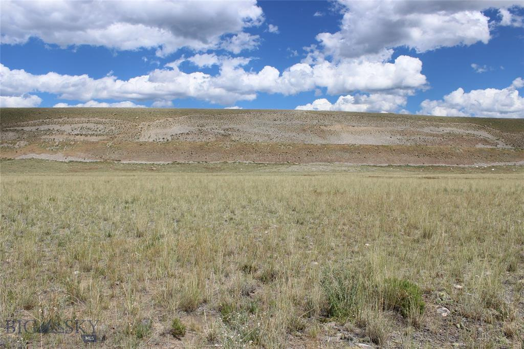 Lot 68 Sphinx Mountain Subdivision Property Photo - Cameron, MT real estate listing