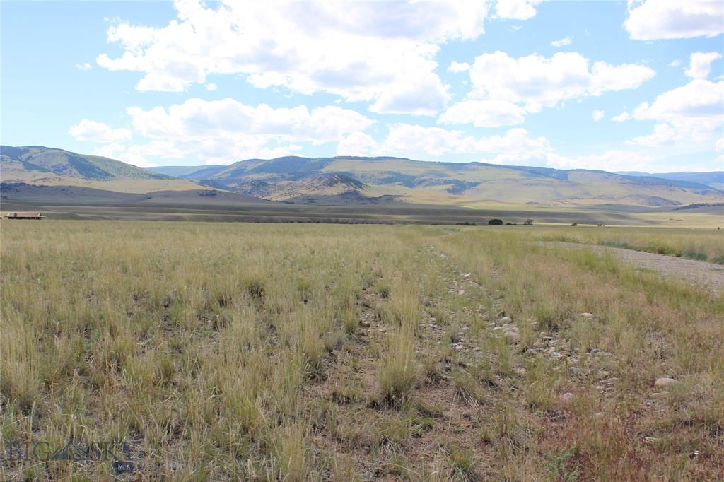 Lot 74 Sphinx Mountain Subdivision Property Photo