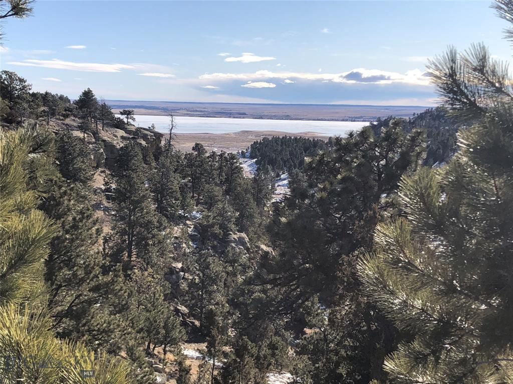 TBD TBD, Shawmut, MT 59078 - Shawmut, MT real estate listing