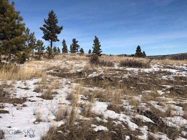 00 O'Dare, Columbus, MT 59019 - Columbus, MT real estate listing