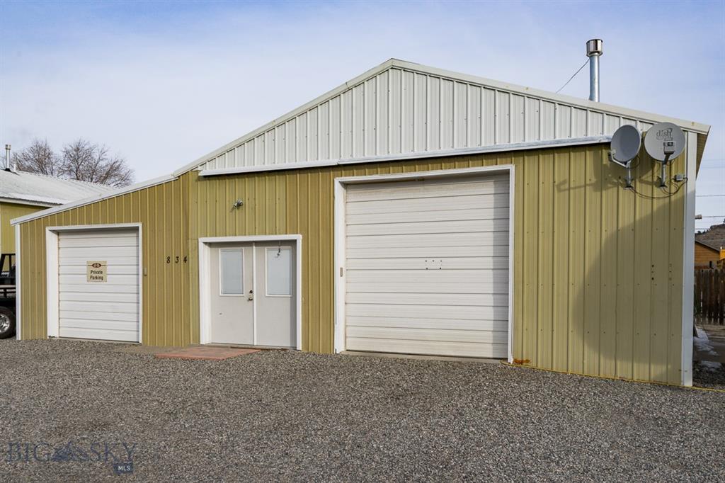 834 E 2nd N, Columbus, MT 59019 - Columbus, MT real estate listing