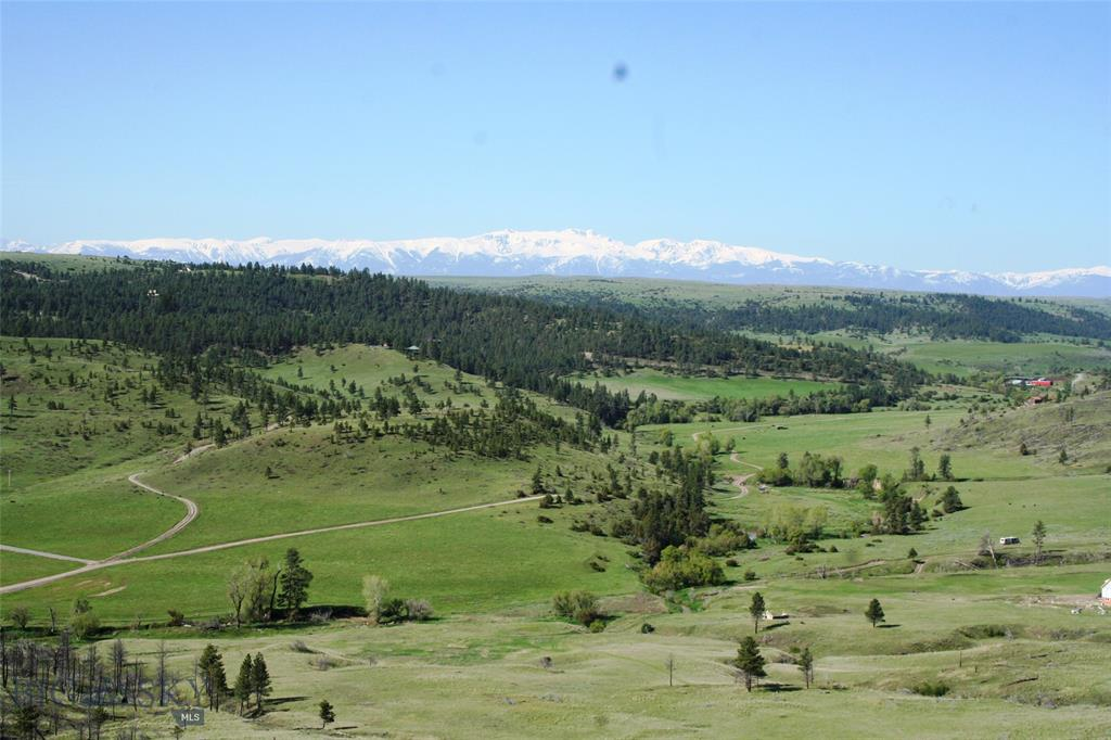 0000 Arrowhead Ridge Rd., Columbus, MT 59019 - Columbus, MT real estate listing