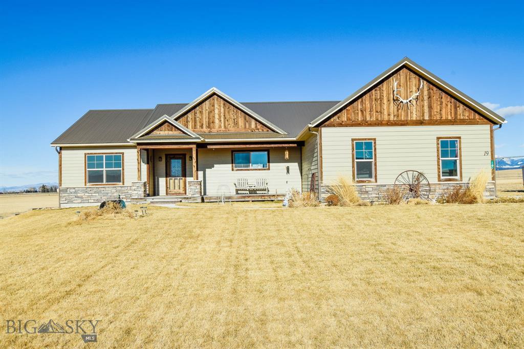 19 Windy Meadow Property Photo