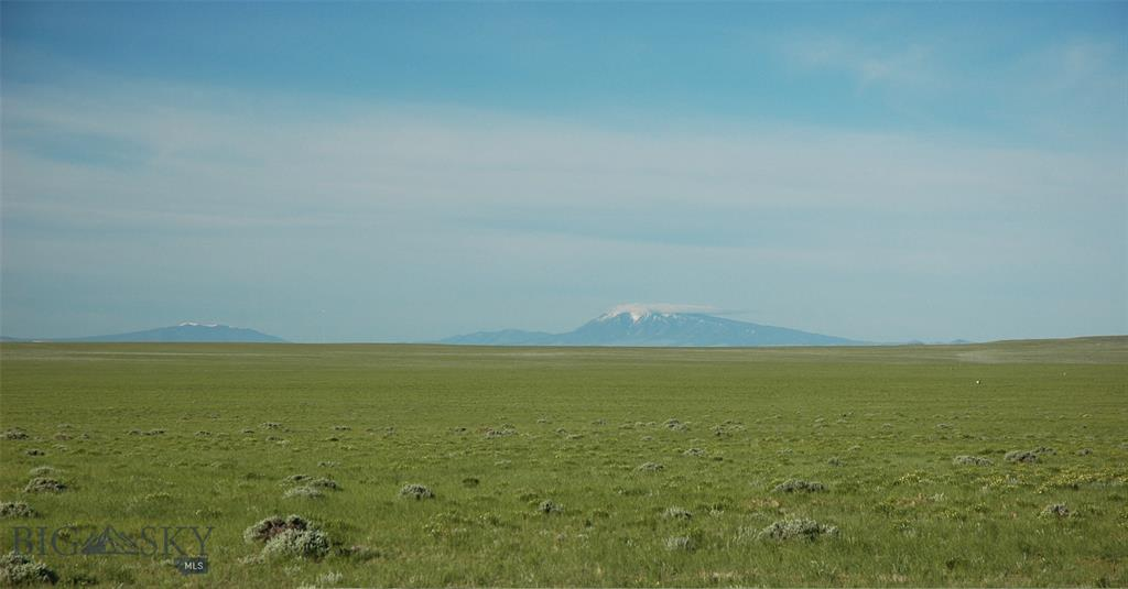 48 Prairie Star Dr, Medicine Bow, Wyoming Property Photo - Other, WY real estate listing