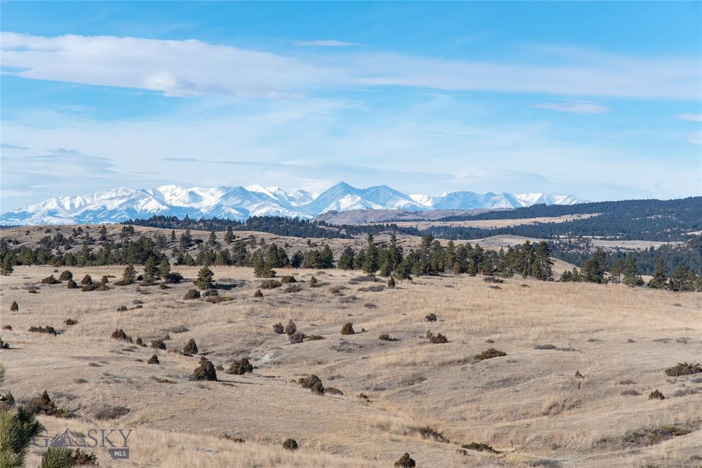 TBD Reed Point Property Photo - Reed Point, MT real estate listing