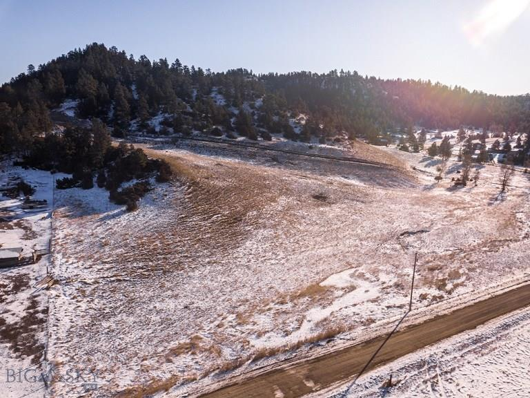 57 Yellowstone Stage Trail, Reed Point, MT 59069 - Reed Point, MT real estate listing