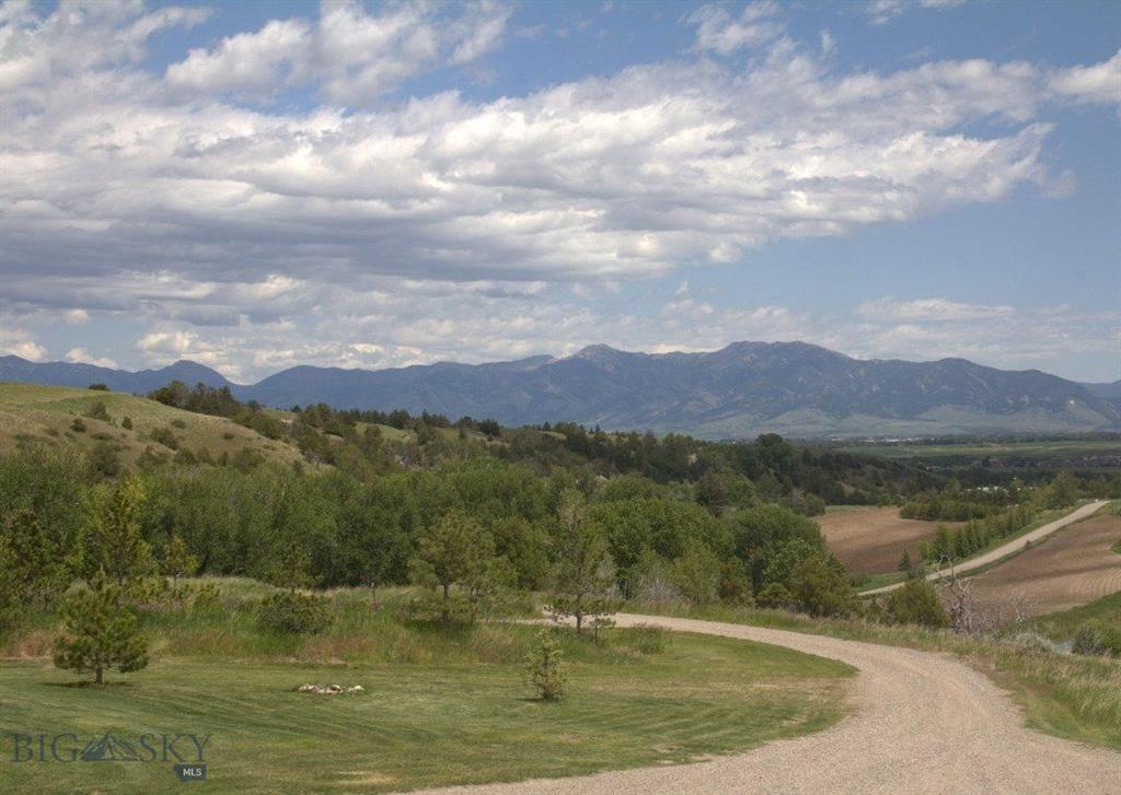 201 Sunrise Ridge Trail Property Photo