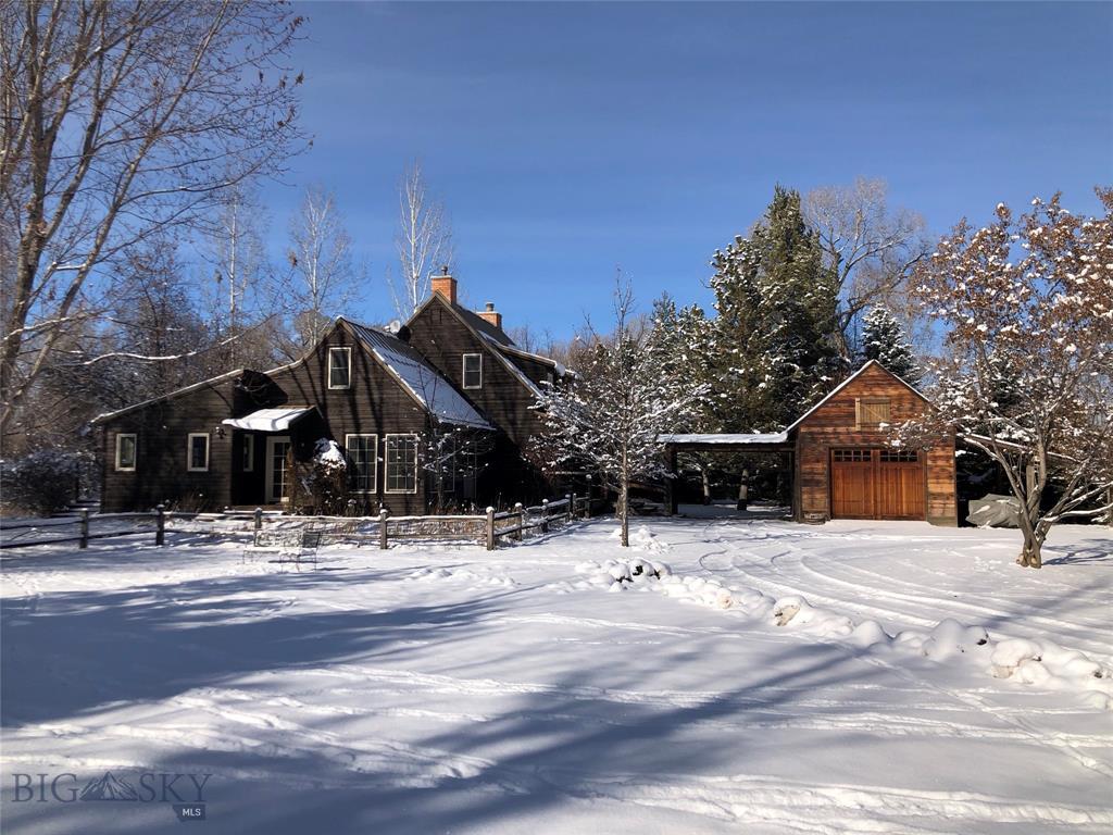 3365 Curtis Property Photo