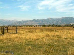 3223 Durston Property Photo - Bozeman, MT real estate listing