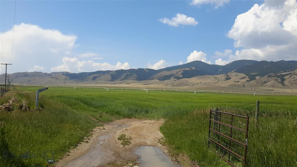 215 Judy Lane Property Photo - Alder, MT real estate listing