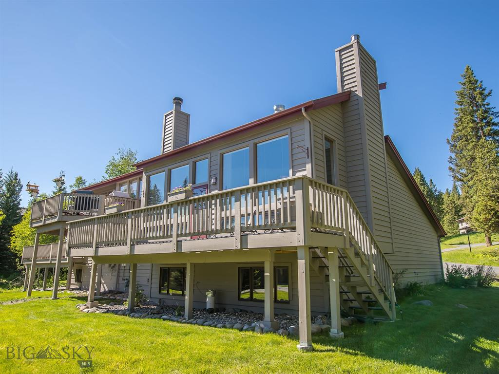 630 Sunburst Drive Property Photo