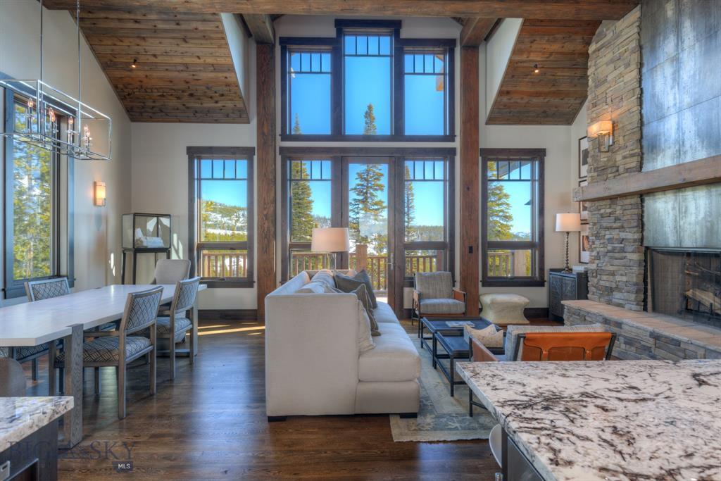 105 Cascade Ridge Property Photo