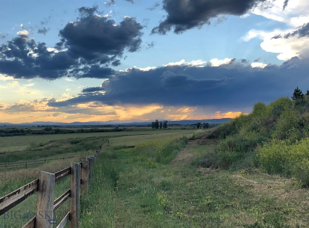 477 Reese Creek Road Road Property Photo - Belgrade, MT real estate listing