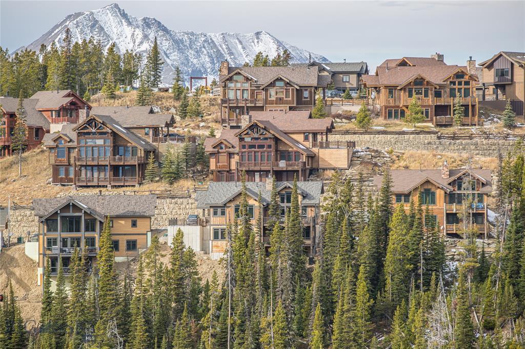 106 Cascade Ridge Property Photo