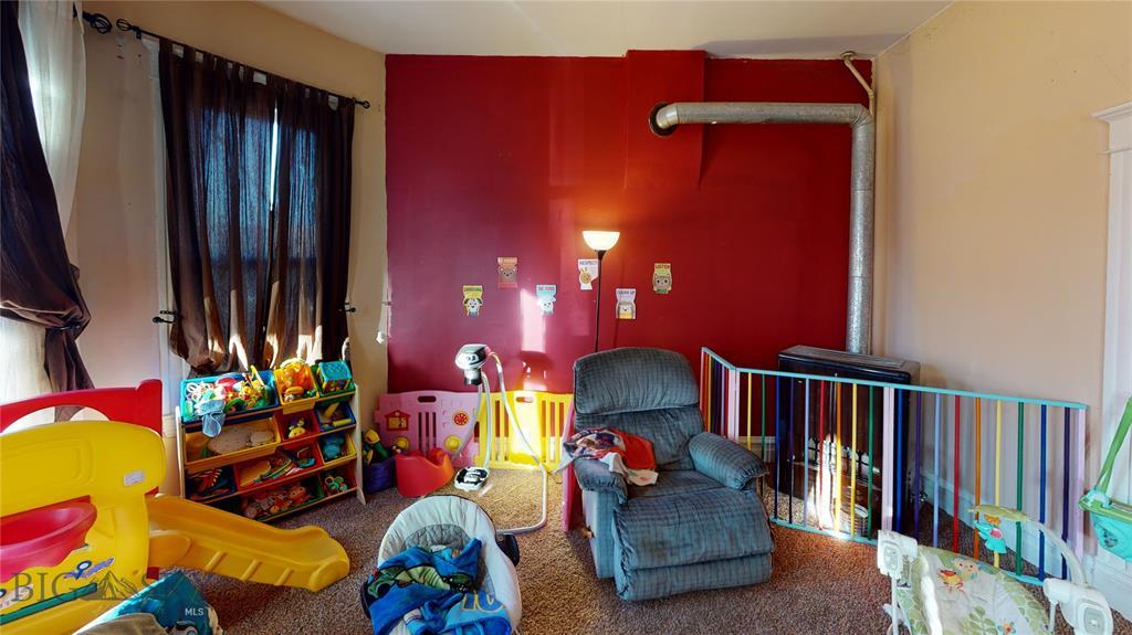 709 W Galena Property Photo