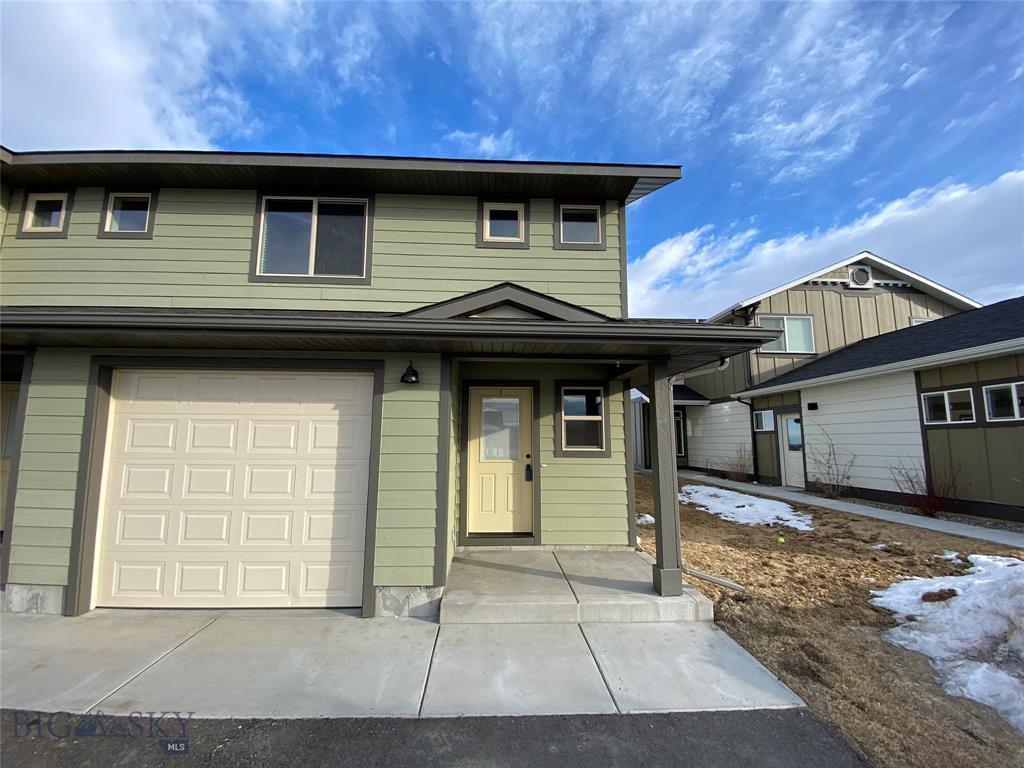5757 Saxon Way #C, Bozeman, MT 59718 - Bozeman, MT real estate listing