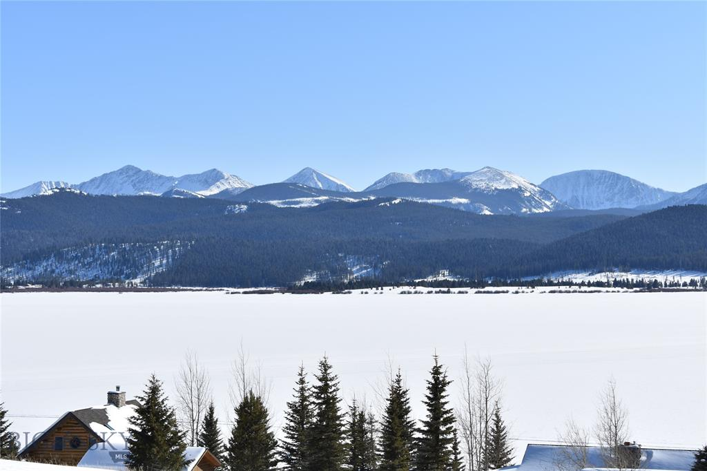 TBD Rainbow Lane Property Photo - Anaconda, MT real estate listing