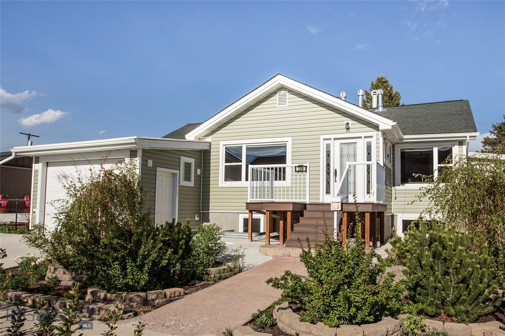 2206 Carolina Property Photo