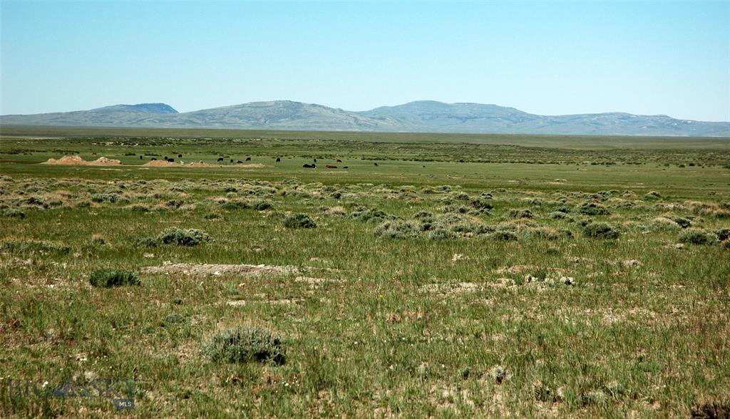 5 Prairie Wind Dr, Medicine Bow Property Photo - Other, WY real estate listing