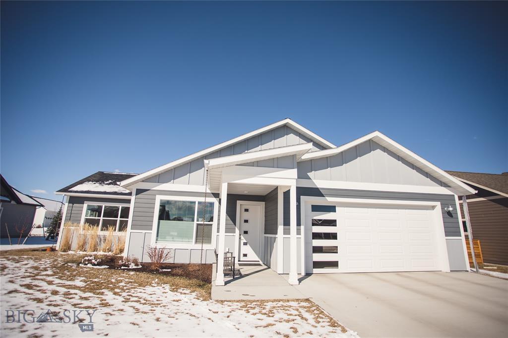 435 Rowland Road, Bozeman, MT 59718 - Bozeman, MT real estate listing