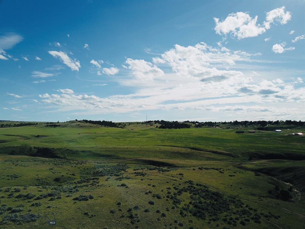 Yellowstone County Real Estate Listings Main Image
