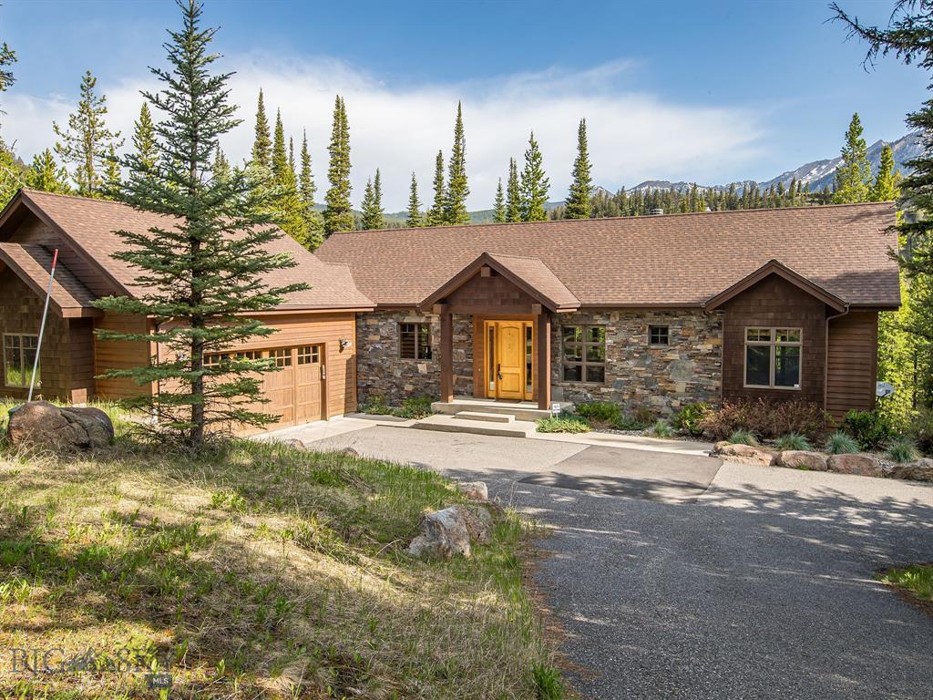 Aspen Groves Real Estate Listings Main Image