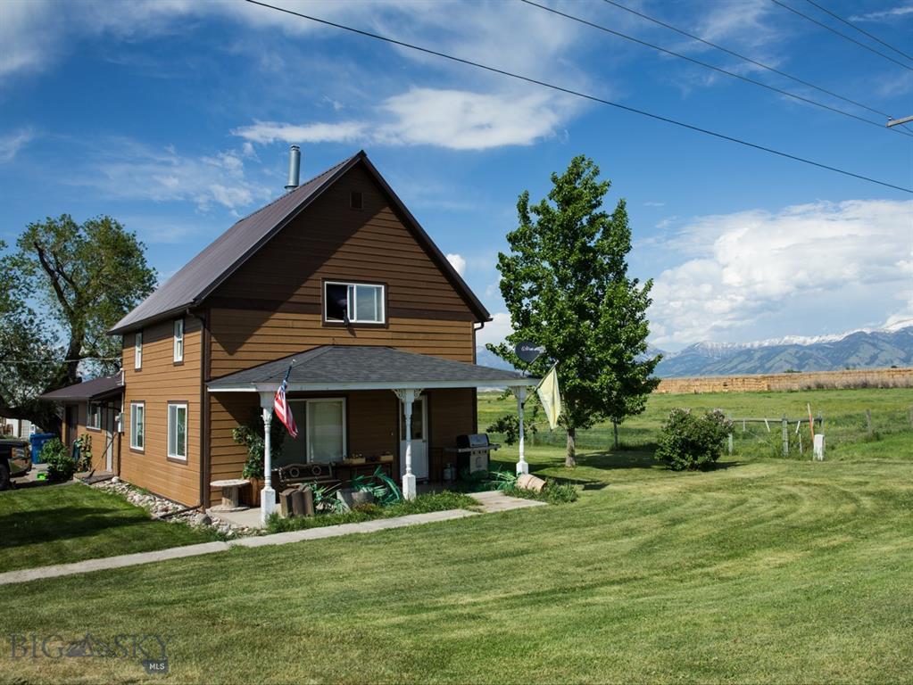387 E Valley Center Property Photo