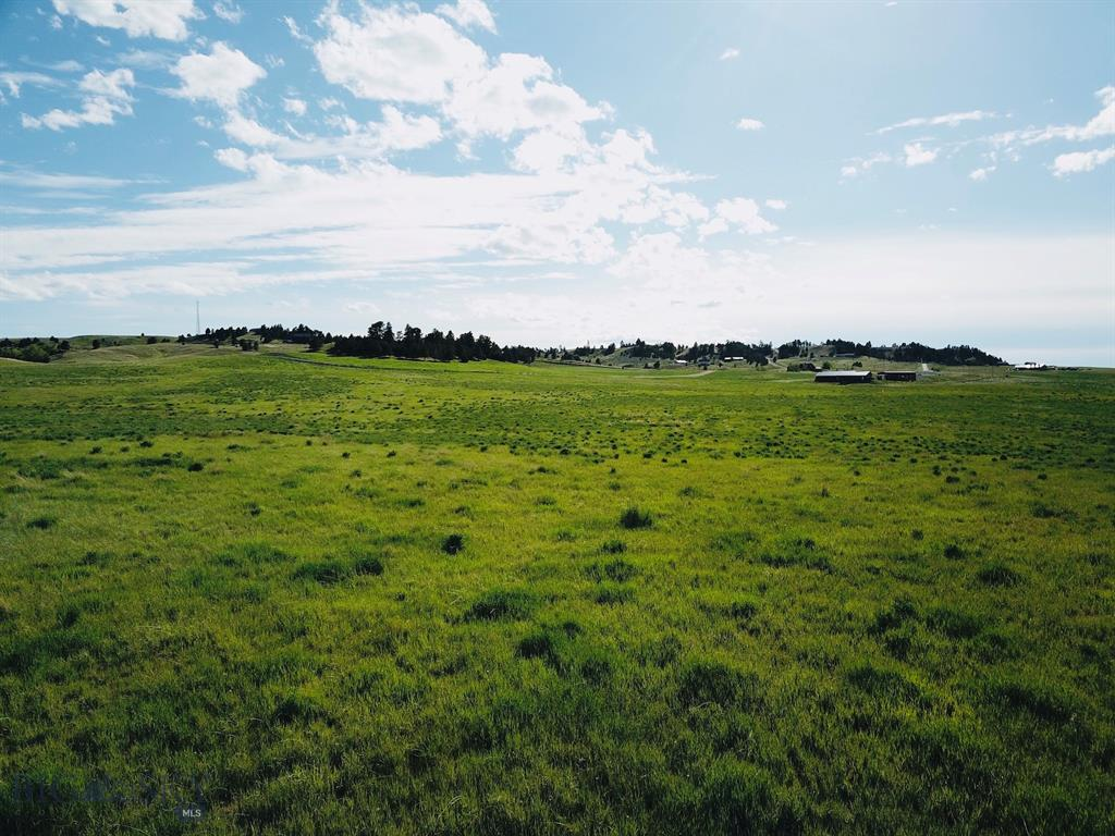 0 Yellowstone Trail Property Photo - Huntley, MT real estate listing