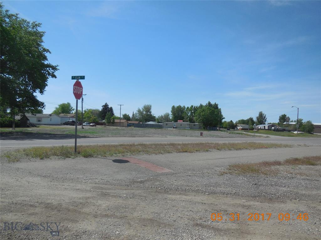 123 W Elm Property Photo