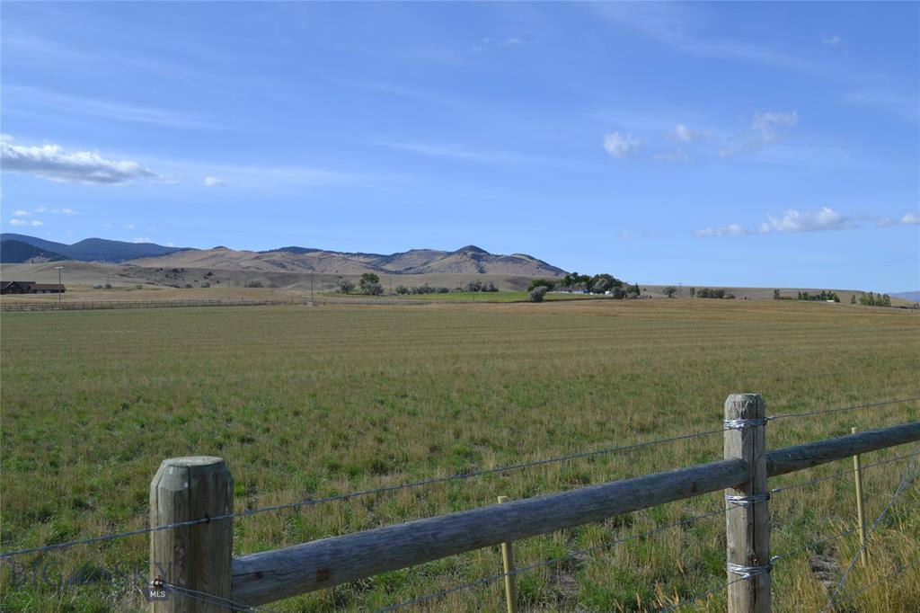 TBD N Lewis and Clark Trail, Whitehall, MT 59759 - Whitehall, MT real estate listing