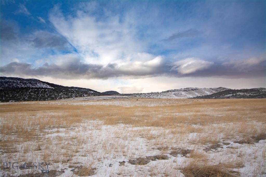 770 Cottonwoood Property Photo - Cardwell, MT real estate listing