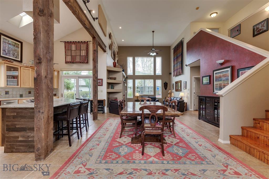 2514 Putter Property Photo - Bozeman, MT real estate listing
