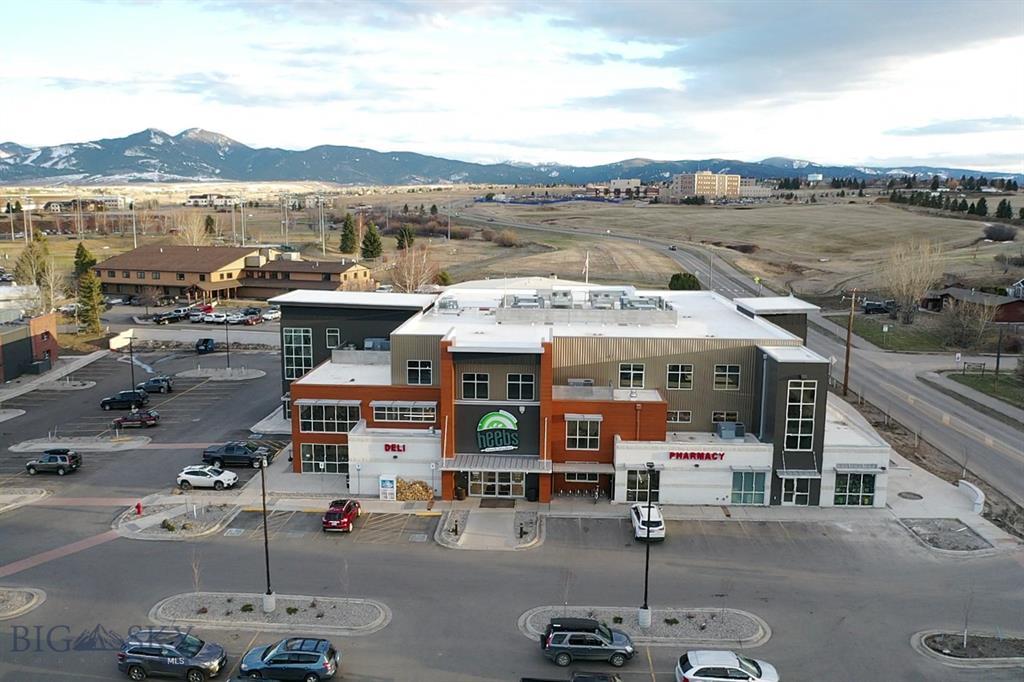 200 Highland Boulevard #200A Property Photo