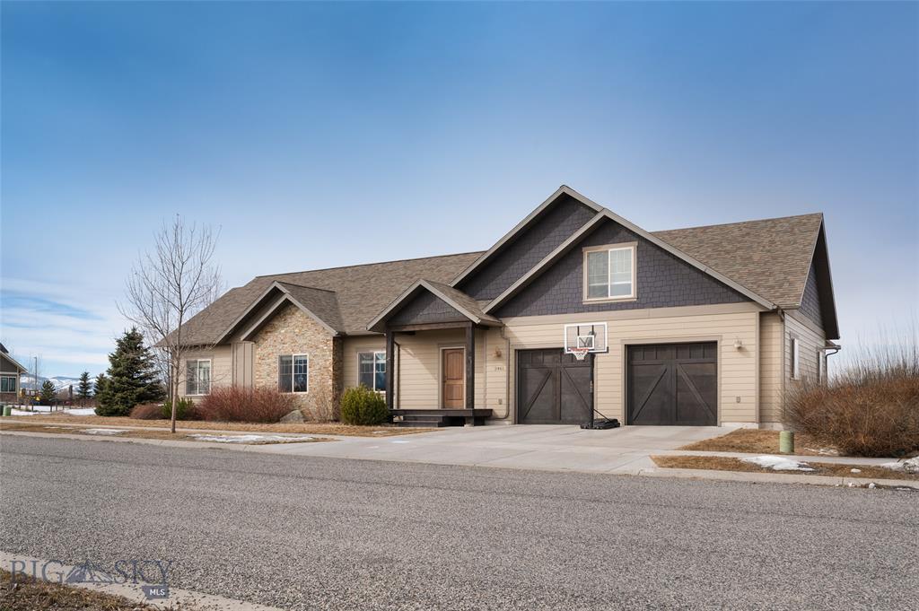 3461 Parkway, Bozeman, MT 59718 - Bozeman, MT real estate listing