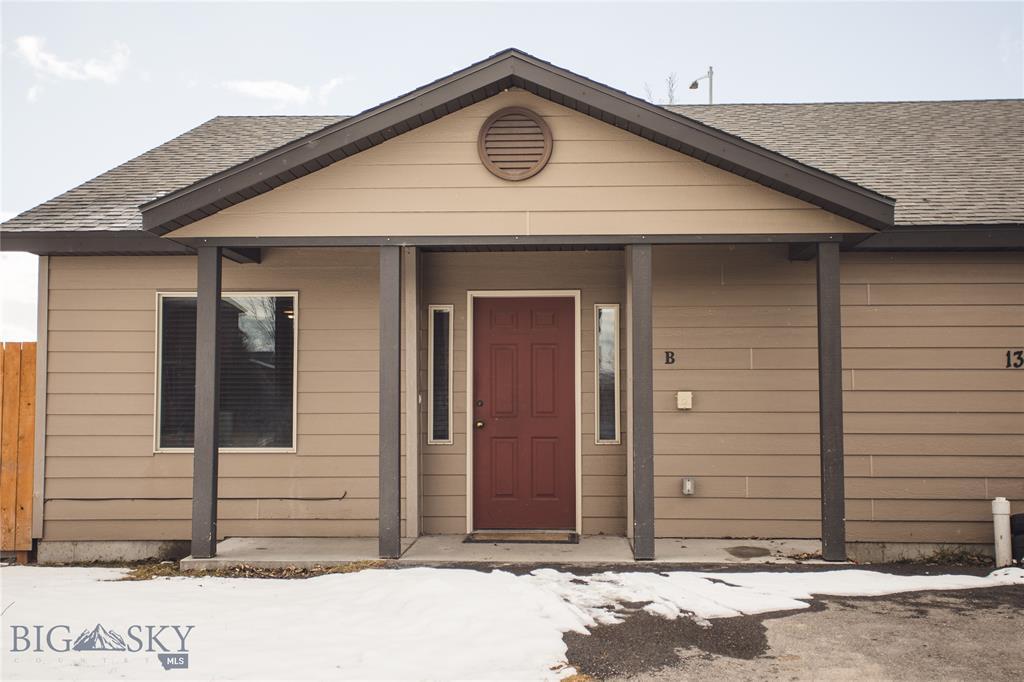 1303 Idaho St. Street, Belgrade, MT 59714 - Belgrade, MT real estate listing