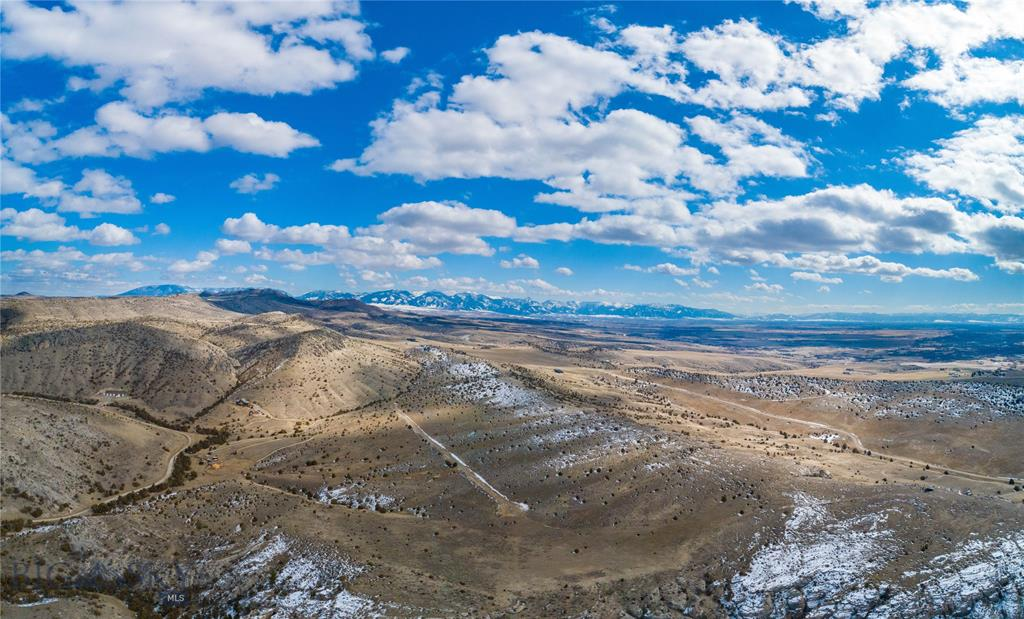 TBD Cliffview Road, Manhattan, MT 59741 - Manhattan, MT real estate listing