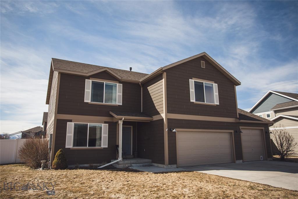 16 Elise Way, Bozeman, MT 59718 - Bozeman, MT real estate listing
