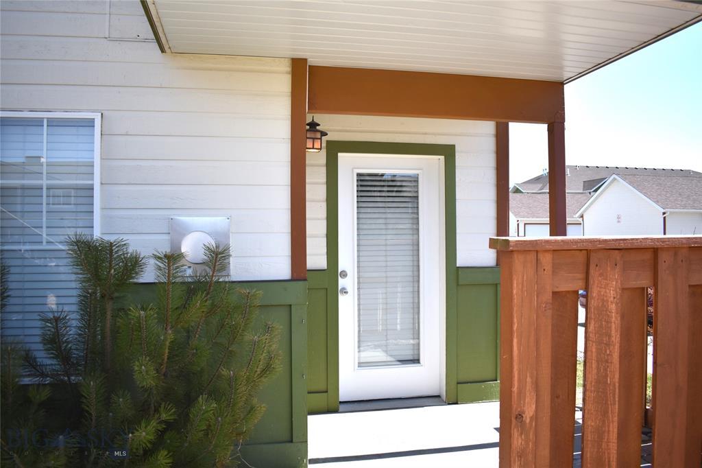 1124 Longbow Lane 1c, Bozeman, MT 59718 - Bozeman, MT real estate listing