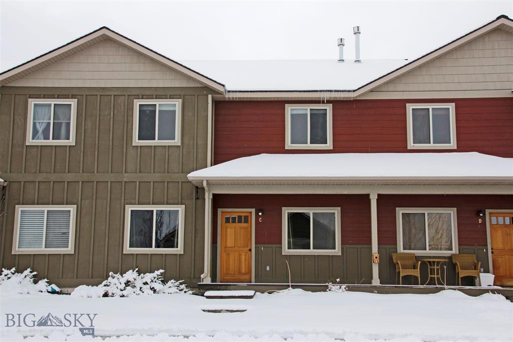 996C Saxon Way, Bozeman, MT 59718 - Bozeman, MT real estate listing