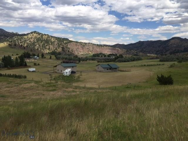 4461 Bluejay Way Property Photo - Cascade, MT real estate listing